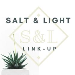 salt and life