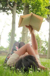 6 must read books for christian women