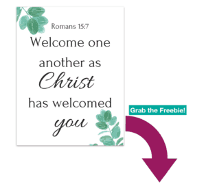 image of printable with text get your printable