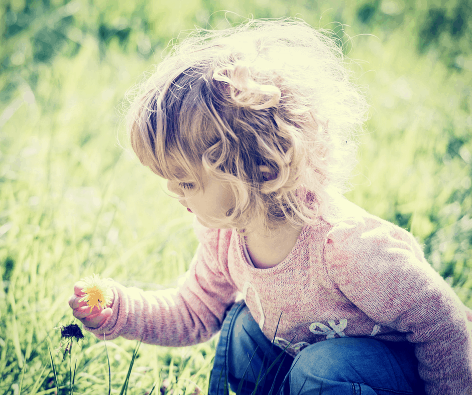 6 Things the Bible Says about Children From Hard Places